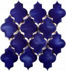 85013-1-mozaik-ceramic-tile-1.jpg
