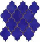 85018-1-mozaik-ceramic-tile-1.jpg