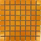 85100-mozaik-ceramic-tile-1.jpg