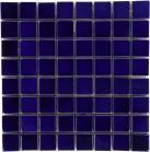 85102-mozaik-ceramic-tile-1.jpg