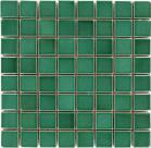 85103-mozaik-ceramic-tile-1