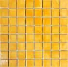 85104-mozaik-ceramic-tile-1.jpg