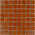 85105-mozaik-ceramic-tile-1.jpg