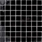 85107-mozaik-ceramic-tile-1.jpg
