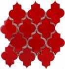 85232-1-mozaik-ceramic-tile-1.jpg