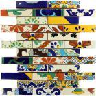 85280-mozaik-ceramic-tile-1.jpg