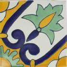 86007-terra-nova-ceramic-tile-1.jpg