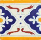 86008-terra-nova-ceramic-tile-1.jpg
