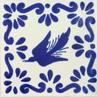 86013-terra-nova-ceramic-tile-1.jpg