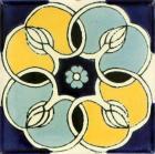 86025-terra-nova-ceramic-tile-1.jpg