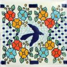 86026-terra-nova-ceramic-tile-1.jpg