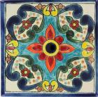 86032-terra-nova-ceramic-tile-1.jpg
