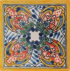 86033-terra-nova-ceramic-tile-1.jpg