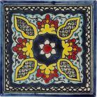 86039-terra-nova-ceramic-tile-1.jpg