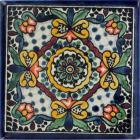 86040-terra-nova-ceramic-tile-1.jpg