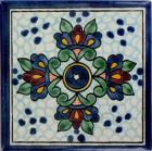 86041-terra-nova-ceramic-tile-1.jpg