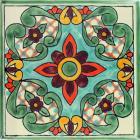 86050-terra-nova-ceramic-tile-1.jpg