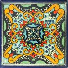 86053-terra-nova-ceramic-tile-1.jpg