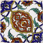86058-terra-nova-ceramic-tile-1