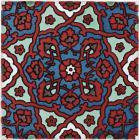 86060-terra-nova-ceramic-tile-1