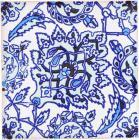 86063-terra-nova-ceramic-tile-1