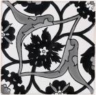 86067-terra-nova-ceramic-tile-1