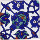 86074-terra-nova-ceramic-tile-1