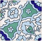 86076-terra-nova-ceramic-tile-1