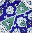86077-terra-nova-ceramic-tile-1