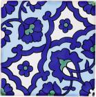 86078-terra-nova-ceramic-tile-1