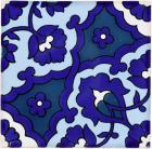 86079-terra-nova-ceramic-tile-1