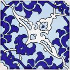 86080-terra-nova-ceramic-tile-1