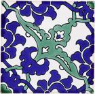 86081-terra-nova-ceramic-tile-1