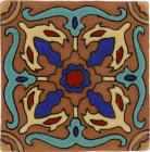 87000-high-fired-handcrafted-terra-cotta-floor-tile-1.jpg