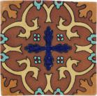87001-1-high-fired-handcrafted-terra-cotta-floor-tile-1