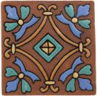 87002-high-fired-handcrafted-terra-cotta-floor-tile-1.jpg