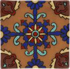 87004-high-fired-handcrafted-terra-cotta-floor-tile-1.jpg