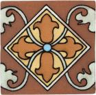 87005-high-fired-handcrafted-terra-cotta-floor-tile-1