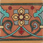 87006-1-high-fired-handcrafted-terra-cotta-floor-tile-1.jpg