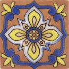 87007-1-high-fired-handcrafted-terra-cotta-floor-tile-1.jpg