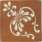 87014-high-fired-handcrafted-terra-cotta-floor-tile-1.jpg