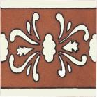 87016-high-fired-handcrafted-terra-cotta-floor-tile-1