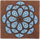 87020-high-fired-handcrafted-terra-cotta-floor-tile-1.jpg