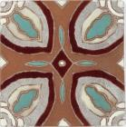 87022-high-fired-handcrafted-terra-cotta-floor-tile-1.jpg