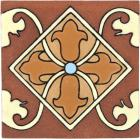 87032-high-fired-handcrafted-terra-cotta-floor-tile-1