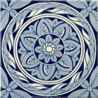 87114-1-terra-nova-handcrafted-hand-painted-floor-tile-1.jpg