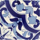 87119-1-terra-nova-handcrafted-hand-painted-floor-tile-1.jpg