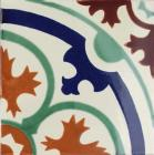 87123-1-terra-nova-handcrafted-hand-painted-floor-tile-1.jpg