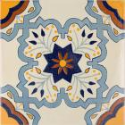 87138-1-terra-nova-handcrafted-hand-painted-floor-tile-1.jpg