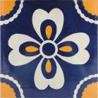 87141-1-terra-nova-handcrafted-hand-painted-floor-tile-1.jpg